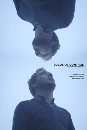 Locus of Control (2019) [1xbet Rip]